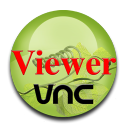 VineViewer