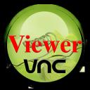 VineViewer